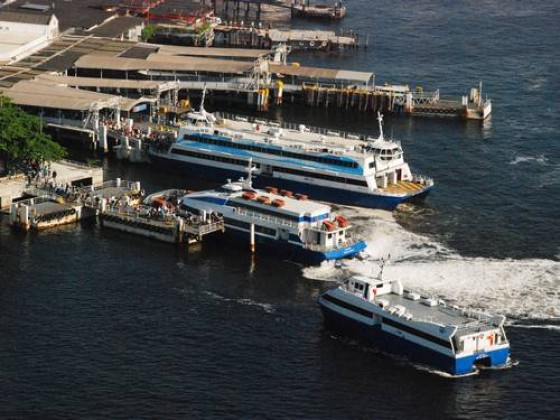 barca15