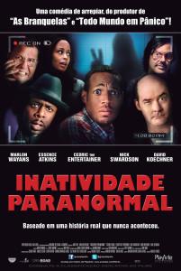 Inatividade-Paranormal-Poster-brasileiro-7Jan2013