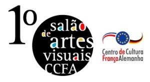 PANFLETO_SALAO_ARTES_VISUAIS_CCFA - Cópia