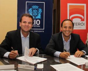 Rodrigo-Neves-e-Eduardo-Paes