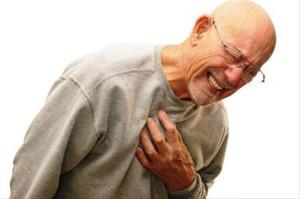 ataque-cardiaco