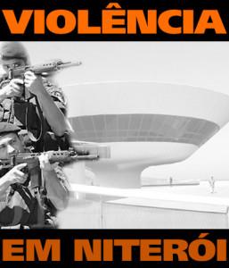 violencia_niteroi