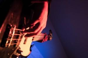 Fest Arariboia Rock 8 Anos - foto Paulo Belote (2)