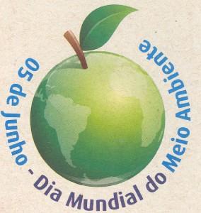LOGO_DIA DO MEIO AMBIENTE