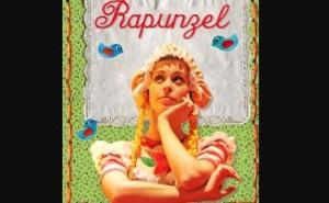 Rapunzel-site-390x241