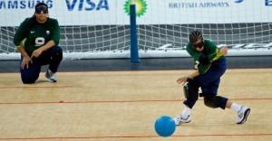selecao-brasileira-feminina-de-goalball-perdeu-para-o-japao-por-2-a-0-e-esta-eliminada-dos-jogos-paraolimpicos-1346859908475_956x500