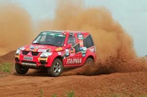 tn_A-equipe-Niterói-Rally-Team-conquistou-o-5º-lugar-no-geral-do-dia