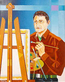 Miguel-Coelho-auto-retrato-2