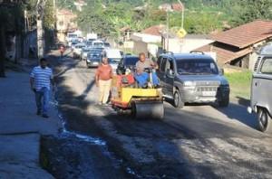 estrada_velha_marica