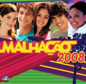 malhacao2008