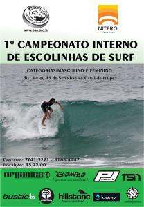 ASN_2013_Escolinhas_cartaz-web