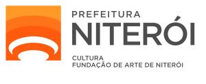 Logo-prefeitura-assinatura-Cultura-e-FAN-cor