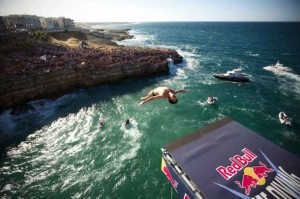 Red-Bull-Cliff-Diving_Cred-Red-Bull-Photofiles