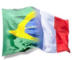 brasil-franca