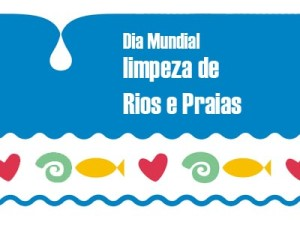 dia-mundial-de-limpeza-de-rios-e-praias