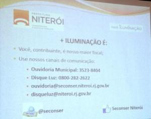 mais_iluminacao1