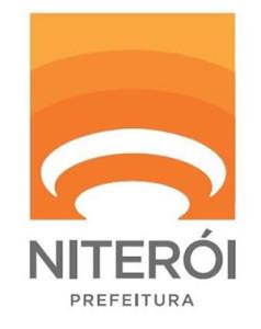 nova-logomarca-oficial-da-prefeitura-de-niteroi