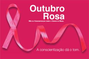 outubro-rosa-2012-testei-e-voce-1