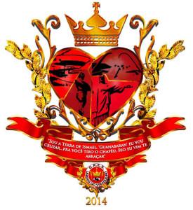 logo_2014enredoviradouro