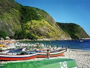 praias-itaipu