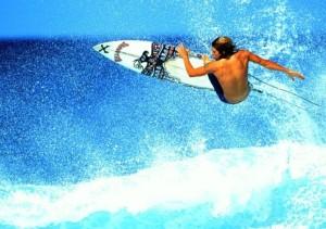 surf_surf-geral