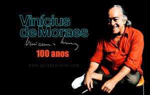 vinicius-100anos