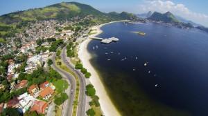 Praia_de_Charitas