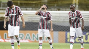 Fluminense-rebaixado