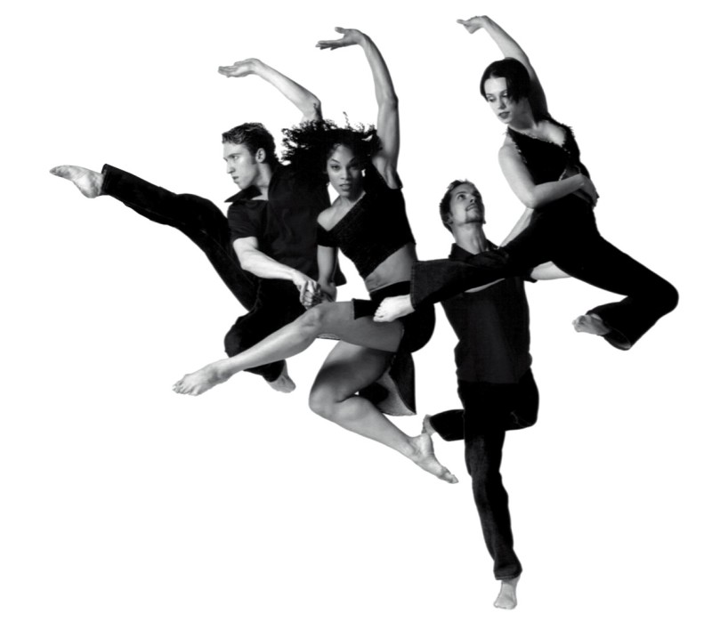 salto-fest-em-danca
