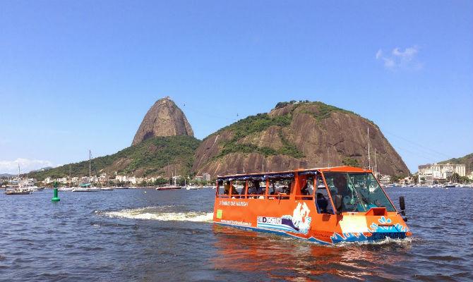 Duck_Copacabana-Baia_de_Guanabara-div-670