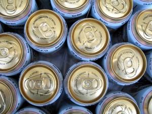 latinhas-de-cerveja