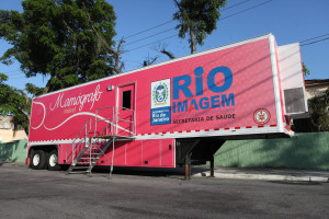 mamografoMovel01