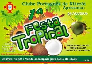 portugues922_n