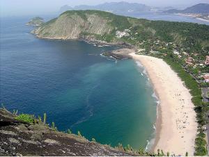 costao1014px-Itacoatiara_beach