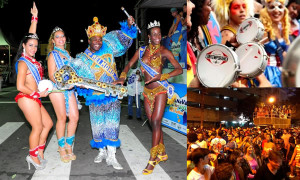 niteroi-ja-esta-no-ritmo-do-carnaval-2013
