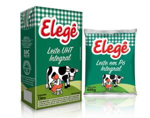 Leite_elege