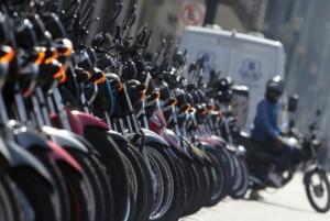 As-motos-mais-emplacadas-no-Brasil-e1332275102386