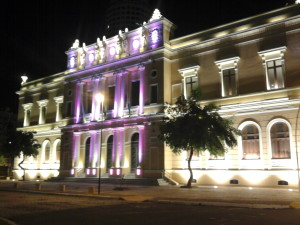 Palácio_da_Justiça_(Niterói)