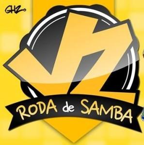 roda de samba - Cópia