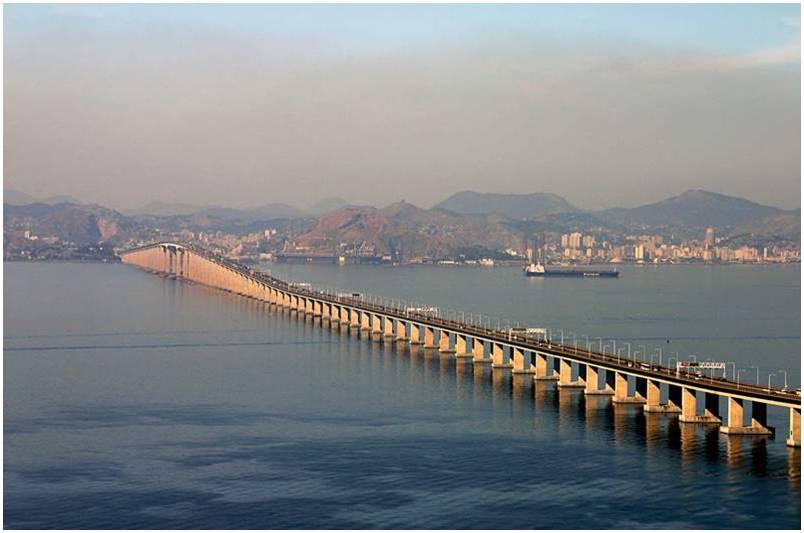 Cartões_Postais_do_Rio_de_Janeiro_ponte_rio_niteroi
