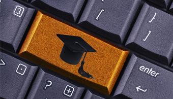 apenas-13-cursos-graduaca-distancia-nota-maxima-mec-noticias