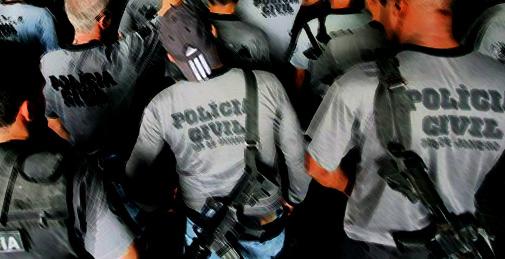 concurso-policia-civil-rio-de-janeiro-atepassar