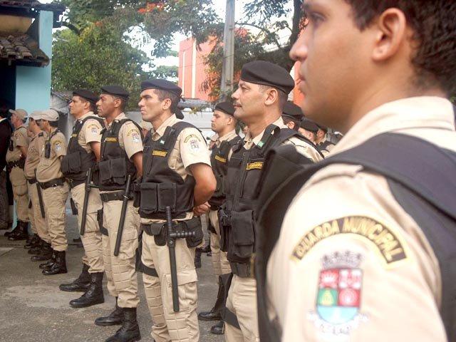 Guarda-Municipal-de-Niterói