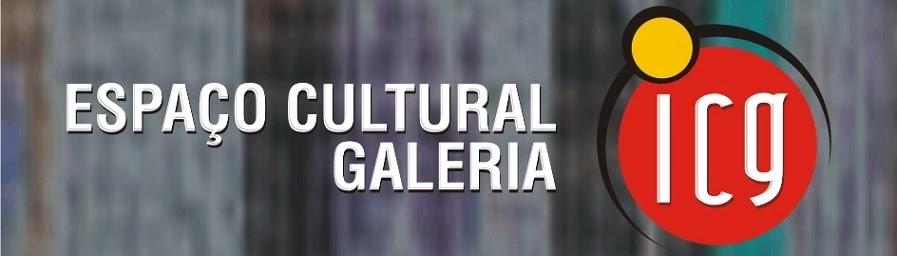 ICG promove exposição coletiva