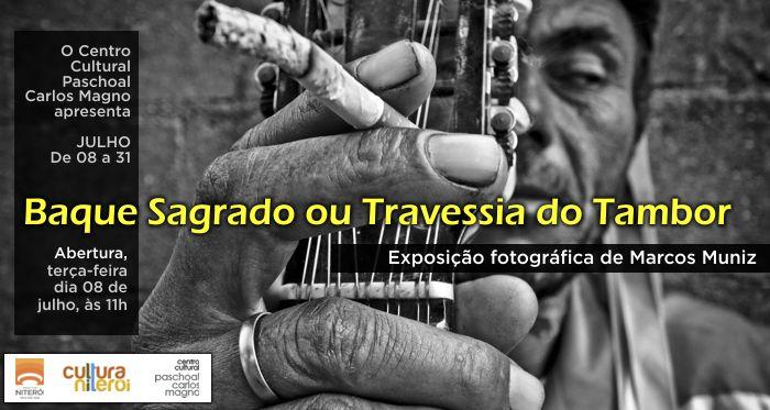 fotografo Marcos Muniz2