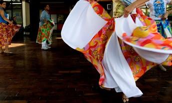 Grupo Paideguara