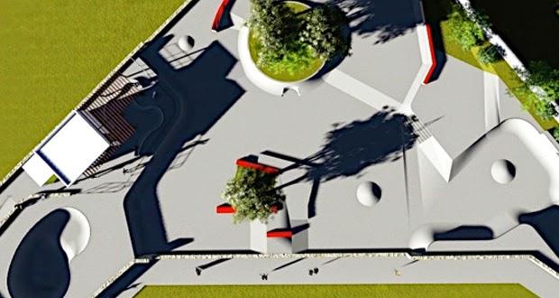skatepark122212