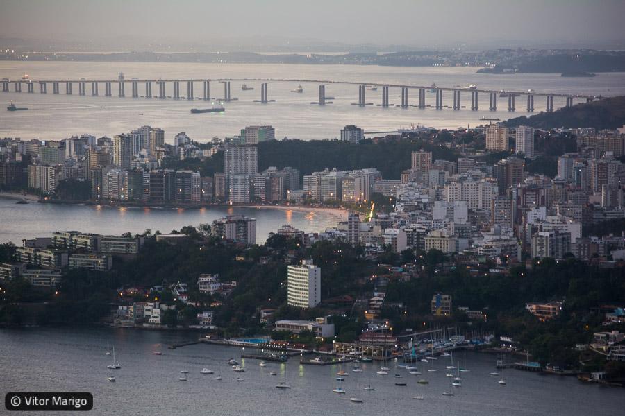 Parque da Cidade - foto de Vitor Marigo
