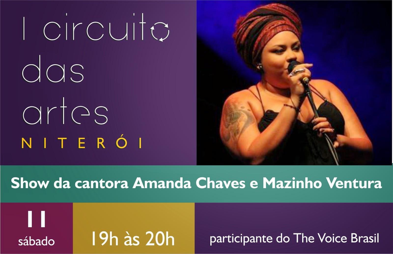 Filipetas virtual dia 11 - Amanda Chaves