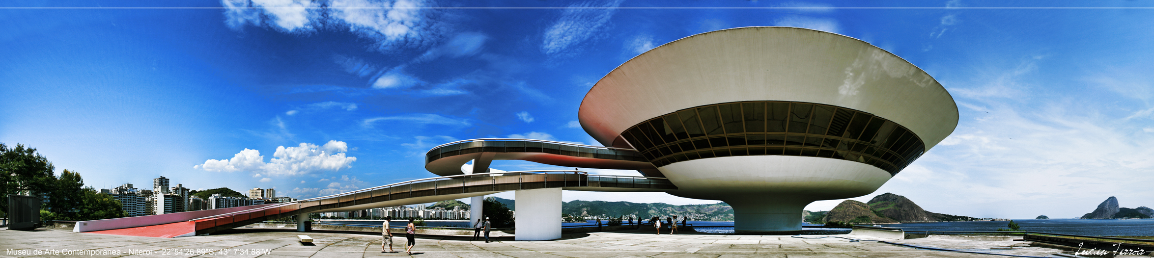 MAC_Niteroi_by_aneurocircles